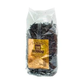 JAMBO Musta tee 100 g