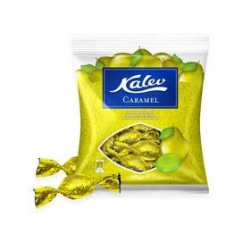 KALEV Karamelli Päärynä 120 g