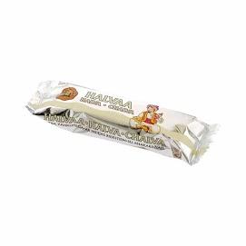 MARMITON Halva cashewpähkinä 100 g