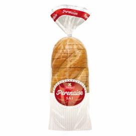EESTI PAGAR Perenaise vehnä leipä 320 g