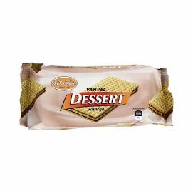 MARMITON Vohveli Dessert 110 g