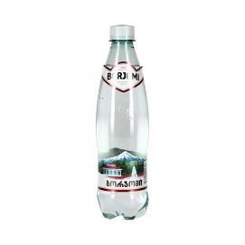 BORJOMI Kivennäisvesi 500 ml
