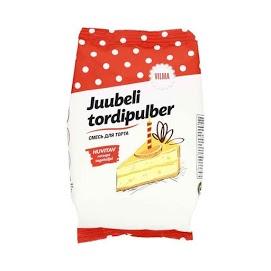 VILMA Kakkujauho 450 g