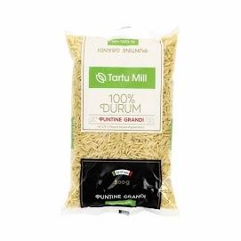 TARTU MILL Riisipasta 500 g