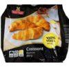EESTI PAGAR Croissant 360 g