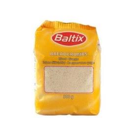 BALTIX Korppujauho 500 g