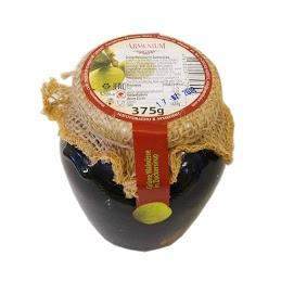 ARMENIUM Saksanpähkinähillo 375 g