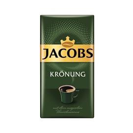 JACOBS Krönung kahvi 500 g