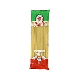 PRESTO Spagetti n. 7 400 g