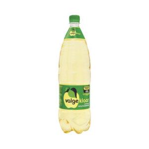 A.LE COQ Limonadi valkoinen 1