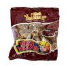 V. VÄÄNIK Suklaakeksi 250 g