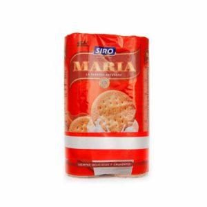SIRO Maria-keksi 400 g