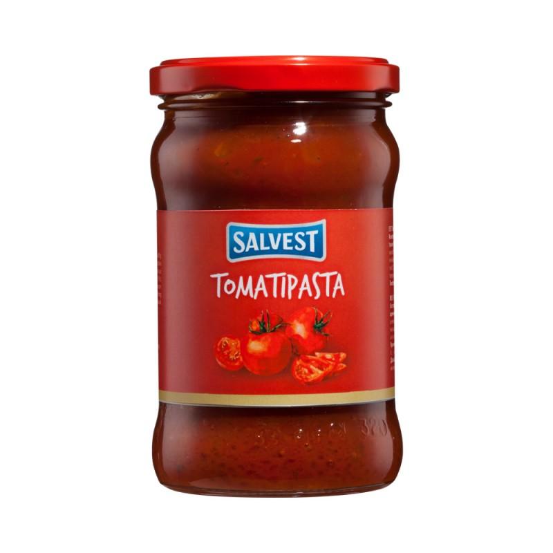 SALVEST Tomaattisose 300 g