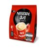 NESCAFE Pikakahvi Classic 3 in1 10 x 16