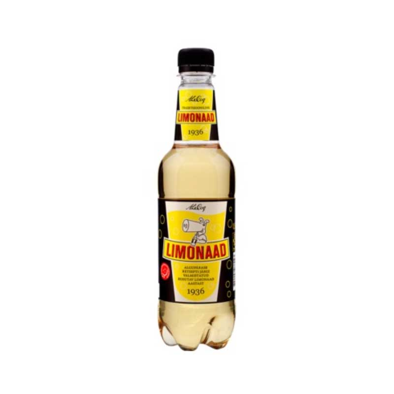 A. LE COQ Limonadi 500 ml