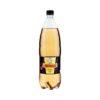 A. LE COQ Limonadi 1