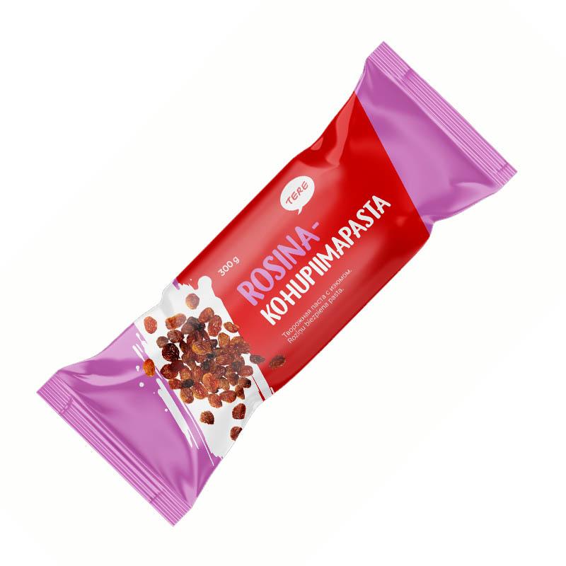 TERE Rusinarahka 5 % 300 g