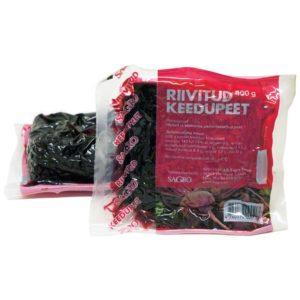 SAGRO Keitetty punajuuriraasti 400 g