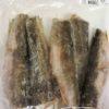Kummeliturska pakastettu 200/300 g
