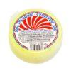 Sulugini juusto 500 g