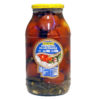 STEINHAUER Tomaatit 1850 g