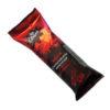 AASA Kirsikka rahkapatukka 40 g