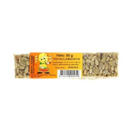 CAUTES Toffeelevy 180 g