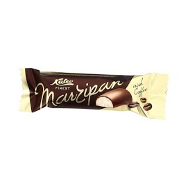 KALEV Marsipaanipatukka Irish cofee 40 g