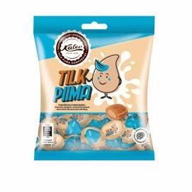 KALEV Tilk-piima karamelli 120 g