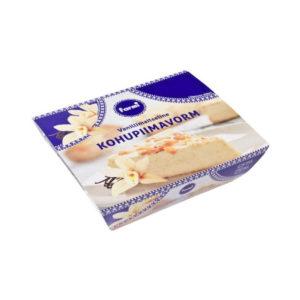 FARMI Vanilja rahkalaatikko 250 g
