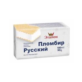 ETALON Jäätelö 90 g