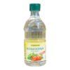 STEINHAUER Etikka 25 % 400 ml