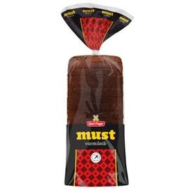 EESTI PAGAR Tumma leipä 600 g