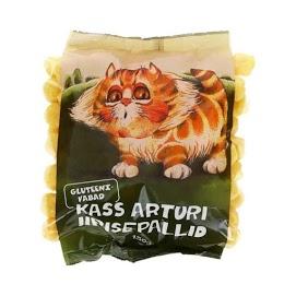V.VÄÄNIK Toffeepallot Kissa Arturi 150 g
