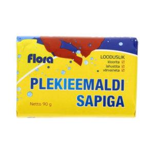 FLORA Pesusaippua 90 g