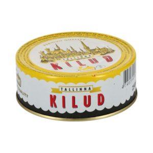 KALURI Kilohaili 250 g