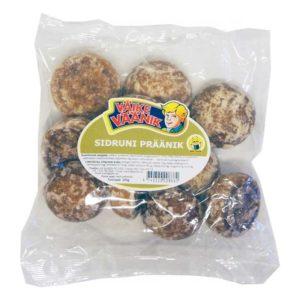 V. VÄÄNIK Sitruunakeksi 250 g