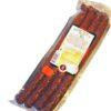 S. STANDARN Salami makkara 250 g