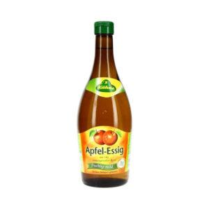 KUHNE Omenaetikka 5 % 750 ml