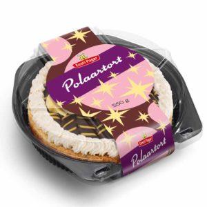 EESTI PAGAR Polaarinen kakku 550 g