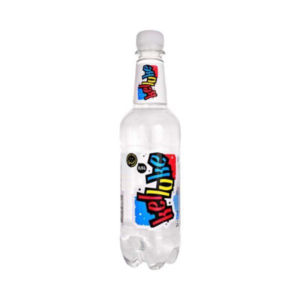 A. LE COQ Limonadi Kelluke 500 ml