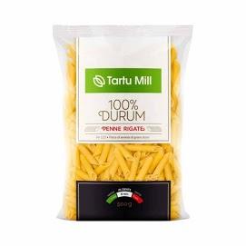 TARTU MILL Pasta 500 g