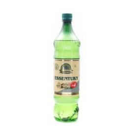 ESSENTUKI № 4 kivennäisvesi 1 L